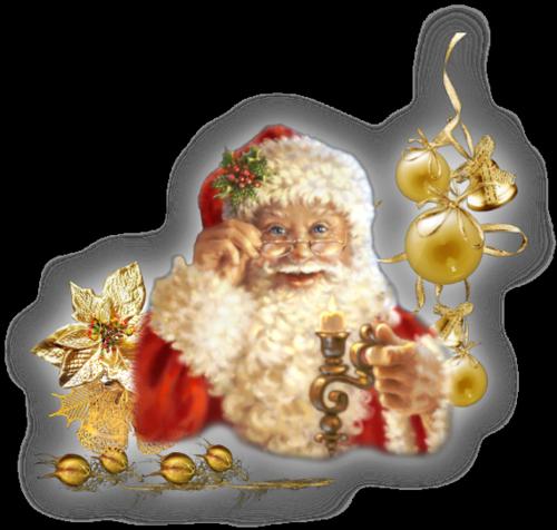 Santa_Merry_Cristmas_2.png