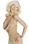 christina_aguilera_png_by_iamvitoor-d49kwid.png