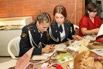 Фестиваль 13.10.2012.  г. Самара (157).JPG