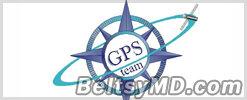 Родители обезопасят детей с помощью GPS приёмников