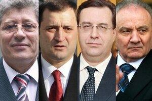 В Альянсе за евро говорят о «нулевом» варианте