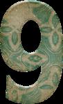 bld_antiqueroadshow_alpha-_9.png