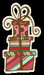 SP_SugarPlumDreams_Stickers_Gift2.png