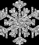 KAagard_WinterWonderlandAddOn_Snowflake3.png