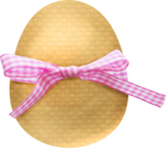 AD_Delicate_Easter (6).png