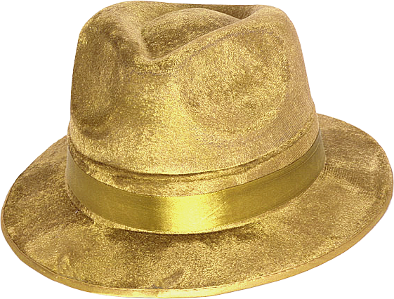 WP_GN_GOLDHAT.png