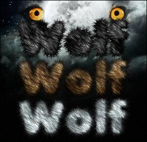 Wolf style 0_c96b6_c09f0cfc_M