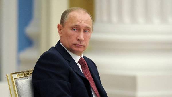 """Кремль уже не пытается """"втюхать"""" Украине оккупированный Донбасс, - блогер"""