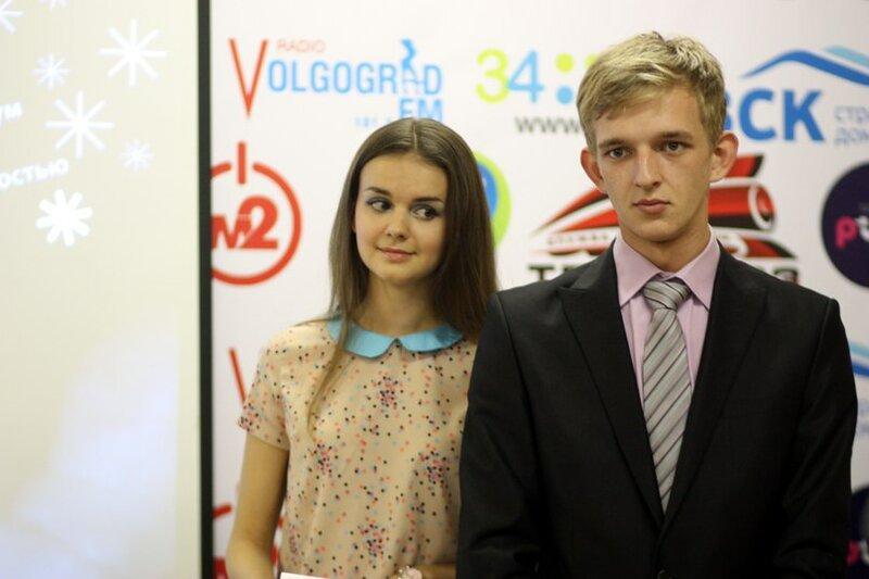 Формула пиар 2012 волгоград фото