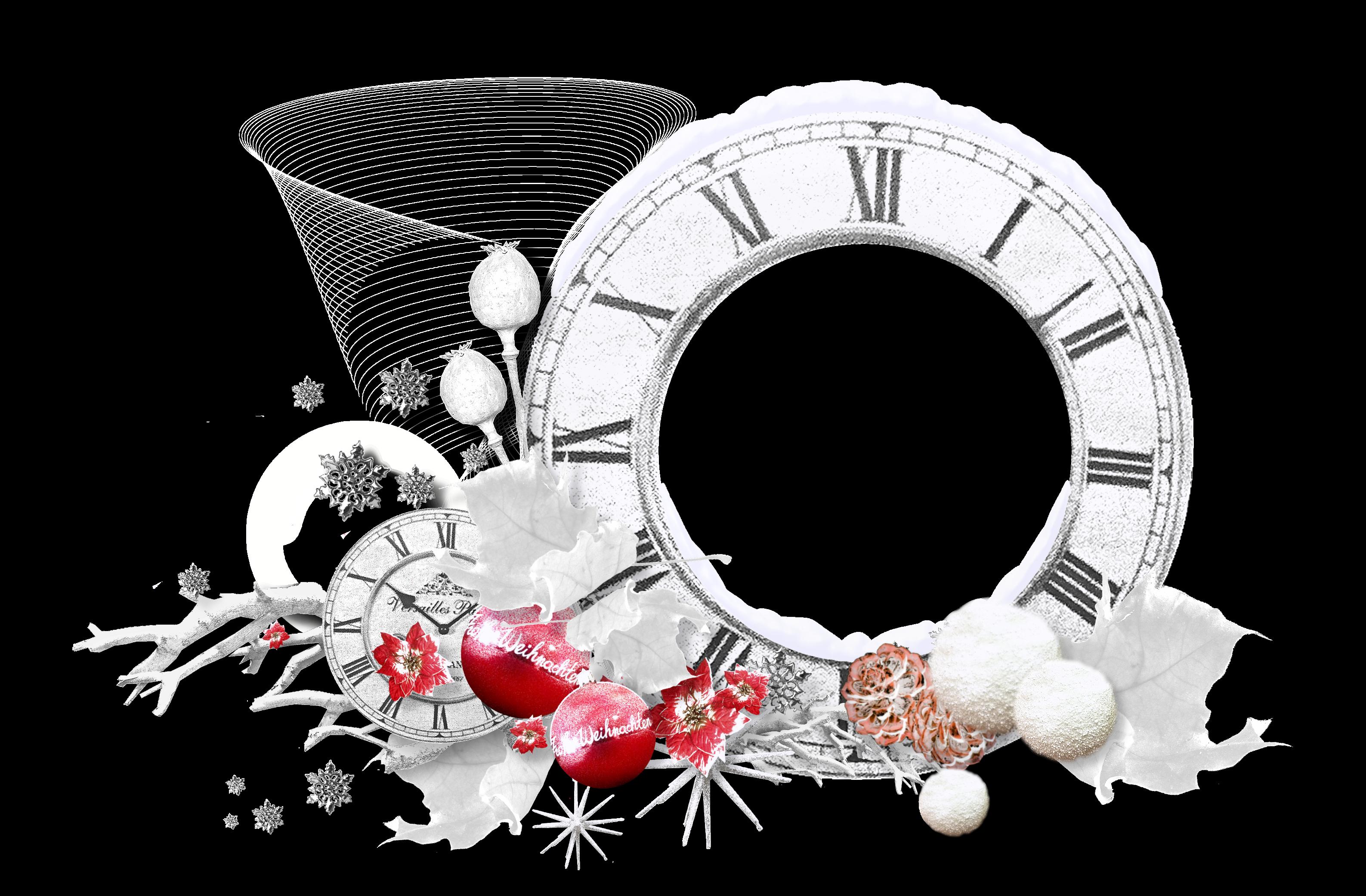 цвета фасада новогодние часы рамка картинки многие другие
