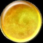 jsn_round4_mopb_moon.png