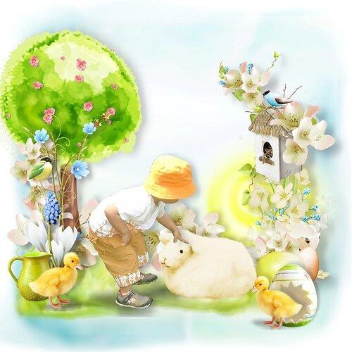 easter, easter graphics,пасха,клипарт ,пасхальный клипарт,весенний праздник пасха,кулич,яйца,пасхальный кулич
