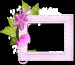 cluster__frame  (15).png