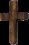 EasterOnTheFarm_Element01 (5).png