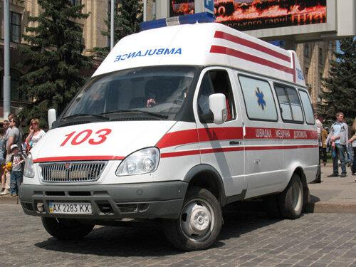 Сын дагестанского чиновника умер в Москве при невыясненных обстоятельствах