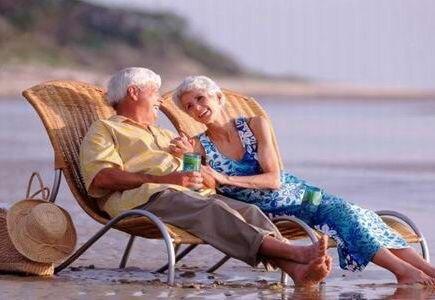 Производится ли индексация пенсии работающим пенсионерам