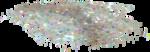 Element (153).png