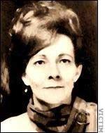 Доротея Пуэнте