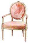 ldavi-heartwindow-daydial2-pinkchair1.png