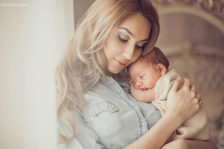 Сынок в маме фото 14 фотография