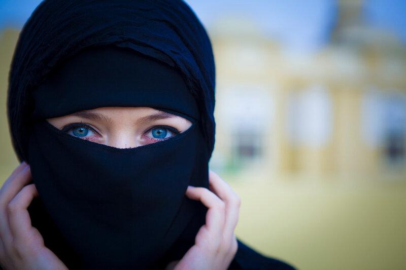 Красивые и значимые имена в Исламе