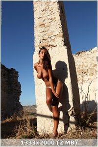 http://img-fotki.yandex.ru/get/4120/169790680.11/0_9d92d_1fc46e84_orig.jpg