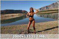http://img-fotki.yandex.ru/get/4120/169790680.b/0_9d745_fe8ac192_orig.jpg