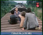 http//img-fotki.yandex.ru/get/4120/170664692.8b/0_160982_e74f62_orig.png