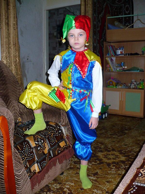 Карнавальные костюмы 0_89a8d_b8c3482d_XL