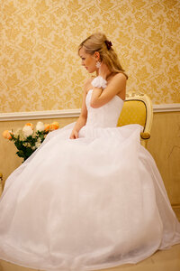 Свадебная тематика 0_acd24_8047e2a_M