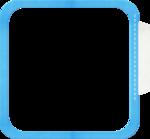 frame 2 blue.png