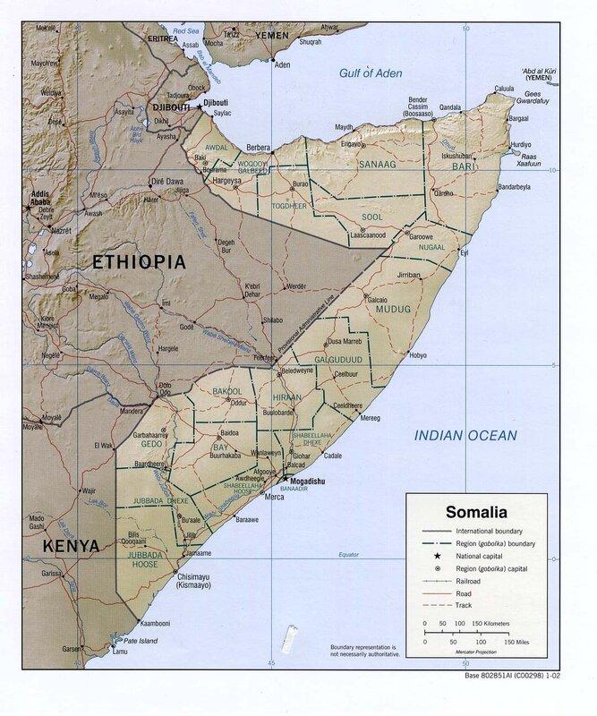 002.Сомали до 1991.jpg