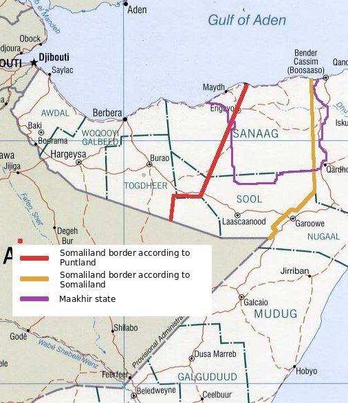 005.Сомалиленд-Пунтленд.jpg