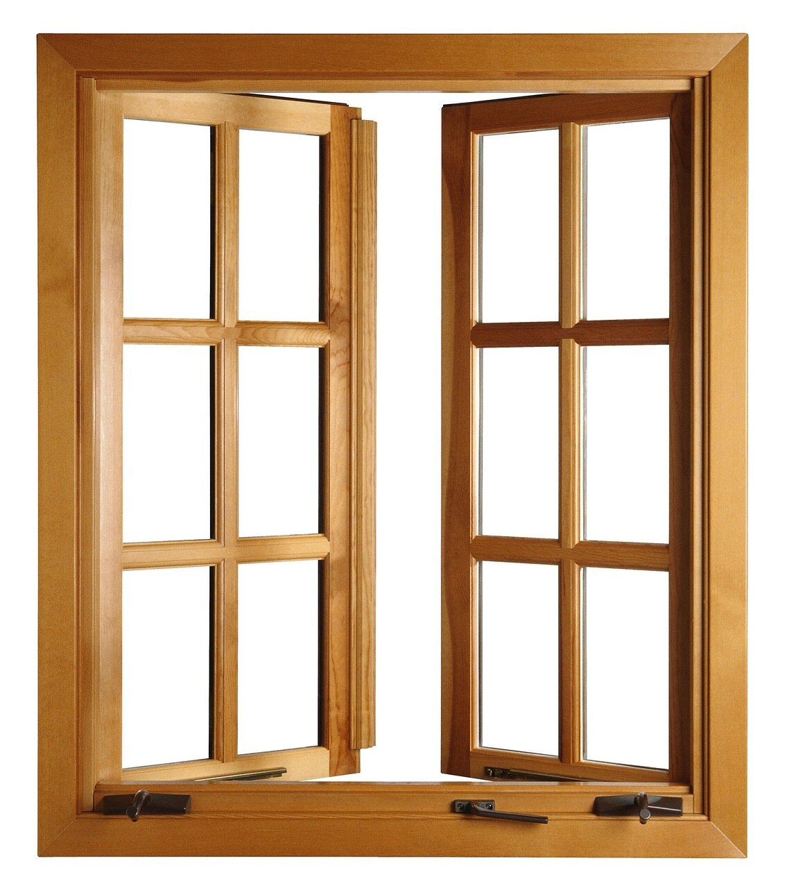 Doors wood doors 0152 01 preview jpg - Windows Door Polyvore