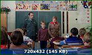 http//img-fotki.yandex.ru/get/4120/228712417.17/0_199158_d1998537_orig.png
