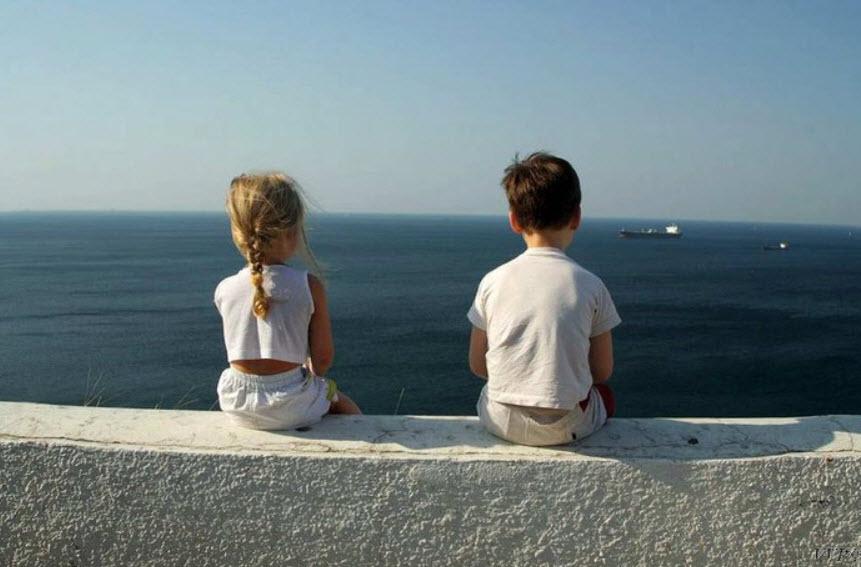 Двое детей самовольно ушли издетского сада вЯрославле