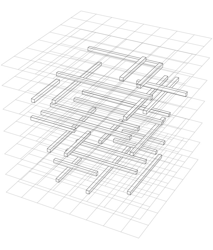 grafik02AWIENER_GAESTE_ZIMMERhs1200pixel.jpg