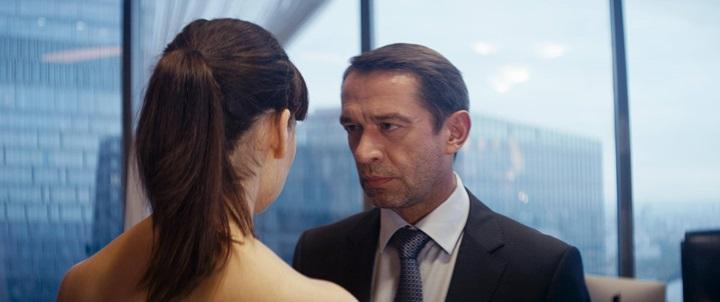 Главный приз «Кинотавра» получил фильм «Про любовь»