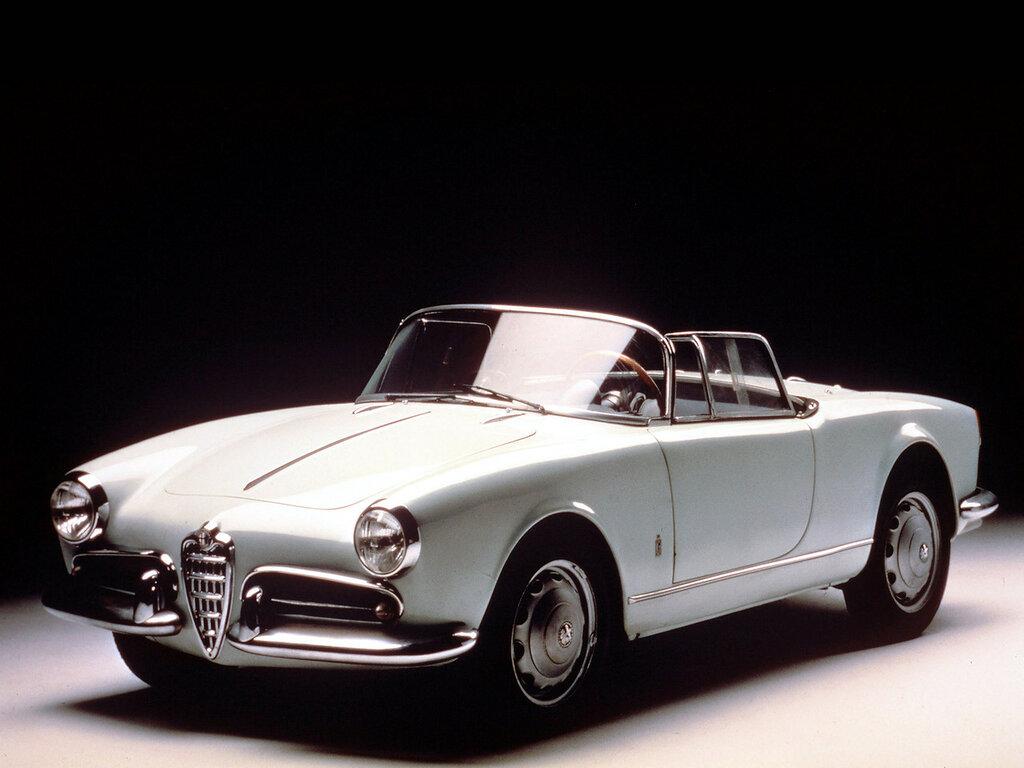 Alfa-Romeo-Giulietta-Spider-Prototipo-1955