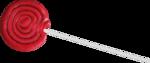 MRD_SnowyDreams-red lollypop.png
