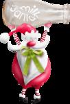 ldw_scc_addon-santa+bottle1.png