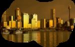 Graphics landscape, nature, city 0_a262b_f6f94fb1_S