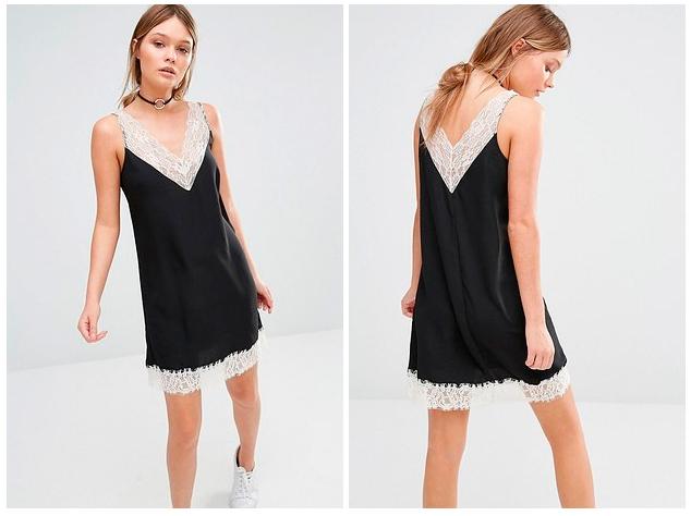 черные-платья-на-лето11.jpg