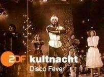 Kultnacht-Disco