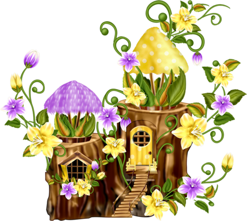 fairy house 3.png