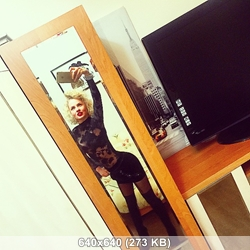 http://img-fotki.yandex.ru/get/4120/322339764.4e/0_15275f_79c74500_orig.jpg