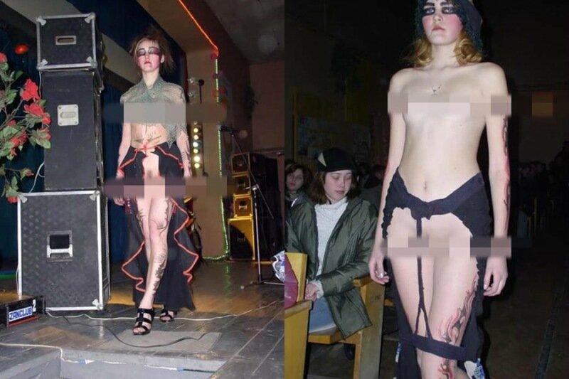 Дурацкая мода для людей 18+ (фото)