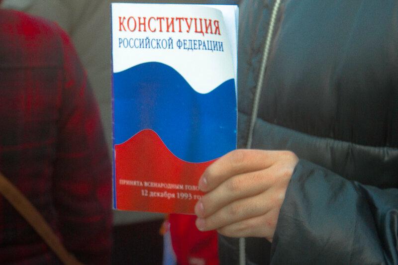 http://img-fotki.yandex.ru/get/4120/36058990.1f/0_9a7a1_f392c817_XL