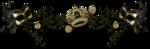 корона (5).png