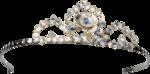 корона (9).png